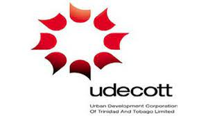 UDECOTT Vacancies February 2021