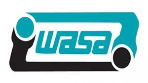 WASA Vacancy February 2021
