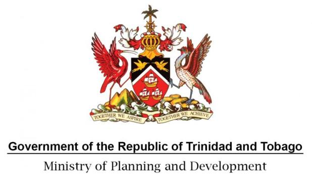 MINISTRY OF PLANNING AND DEVELOPMENT VACANCIES