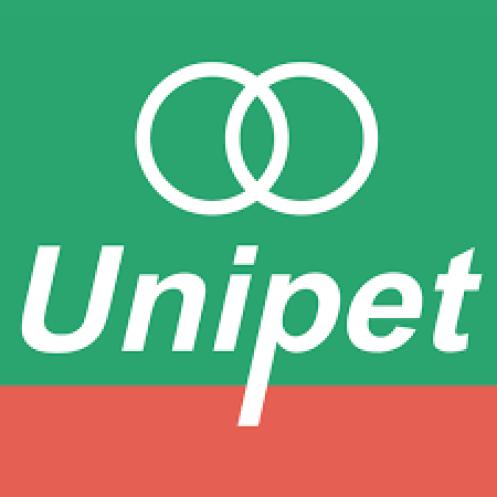 UNIPET Vacancy May 2021, UNIPET Vacancies March 2021