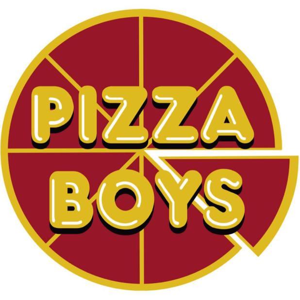 PIZZA / BURGER BOYS Career Opportunity