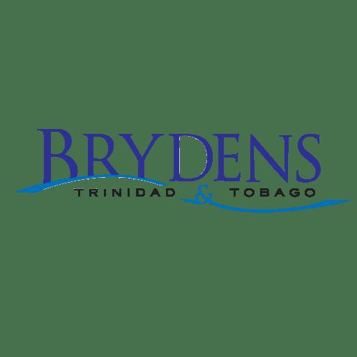 Brydens Sales Representative Vacancies