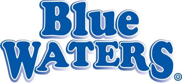 Blue Waters Vacancy May 2021