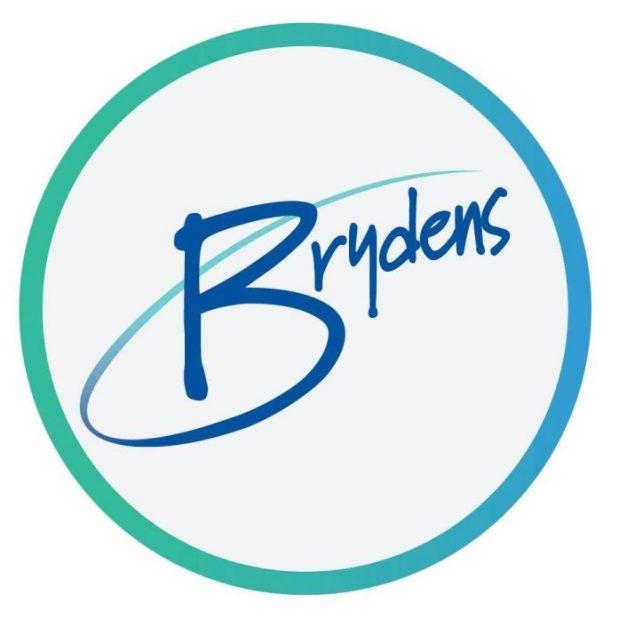 Data Entry Clerk Vacancy Bryden, Warehouse Cleaner Vacancy, A.S. Bryden Merchandiser/Promoter Vacancy, Bryden Payroll Clerk Vacancy June 2021