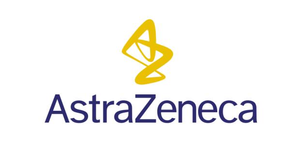 AstraZeneca Remote Vacancy May 2021