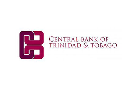 Central Bank of Trinidad