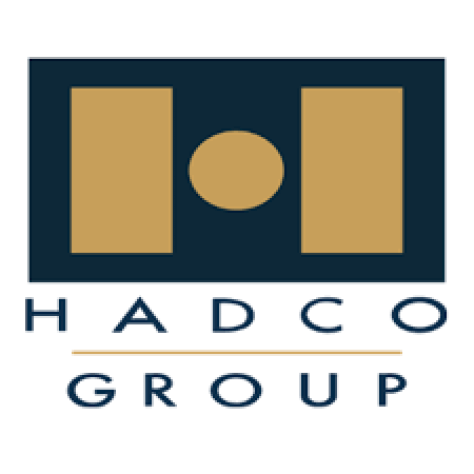 HADCO Group Employment Opportunity