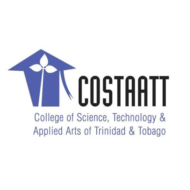 COSTATT Employment Opportunity August 2021