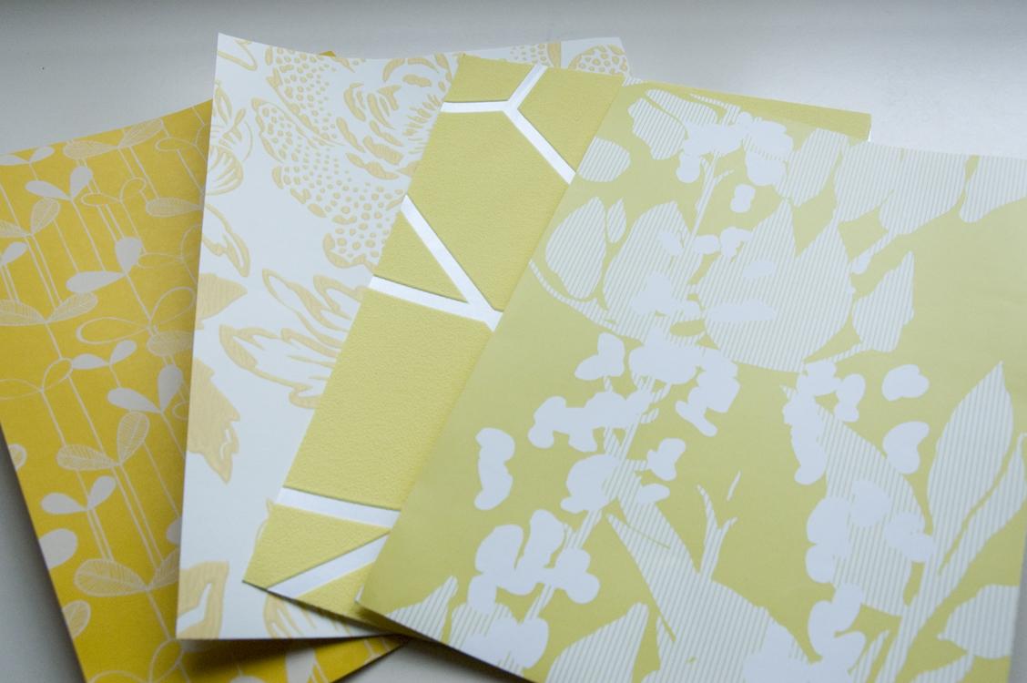Wallpaper Samples  Sweet