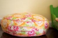 kids floor cushions | sweet
