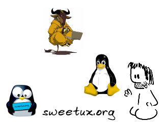 gl-sweetux