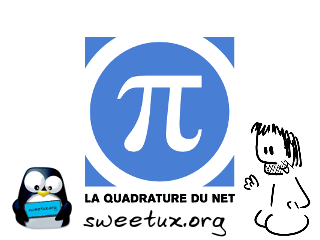 lqdn-sweetux