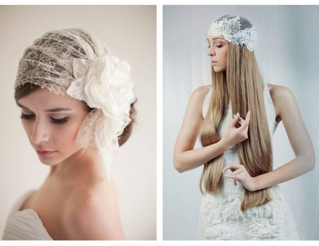 Melinda Rose Design, Lavender by Jurgita