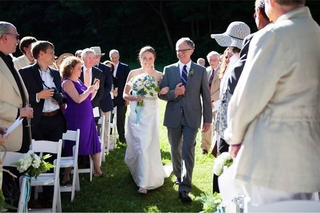 bershires wedding at stonover
