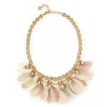 birdie necklace stella and dot