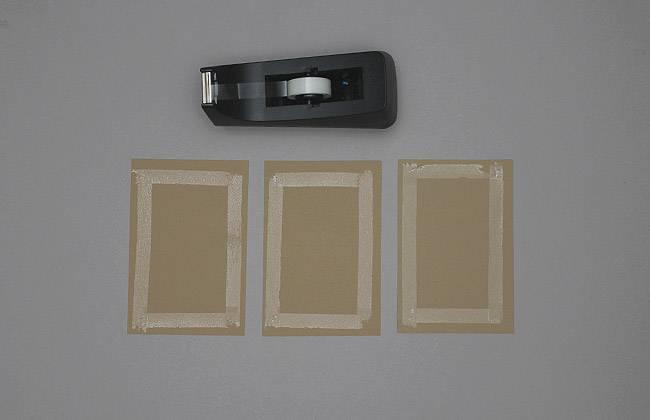05-Tape-Bottom-Cards