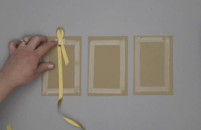 06-Loop-Ribbon-and-Tape