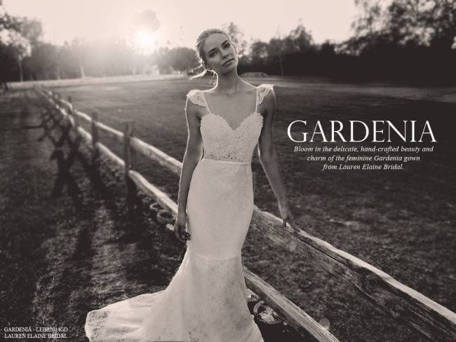 GardeniaLookbookCover