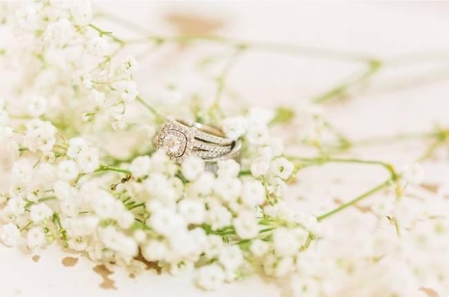 Southern Vineyard Wedding {Hay Alexandra Photography} 5