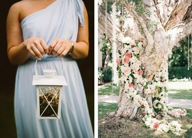 Fairytale Wedding Inspiration & Ideas 2