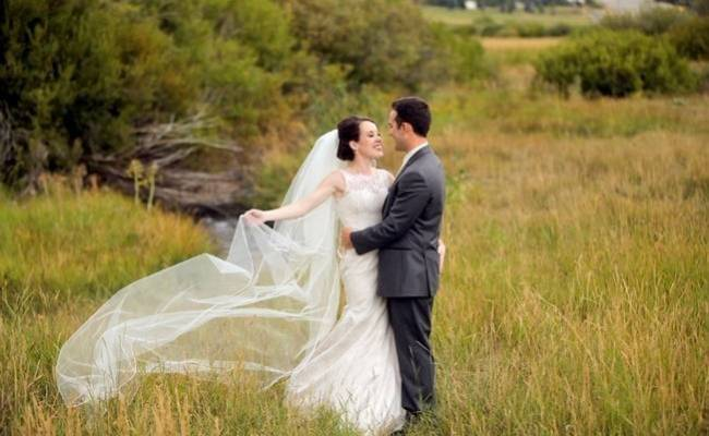 Wedding Planning Advice from Real Brides:  Part 1