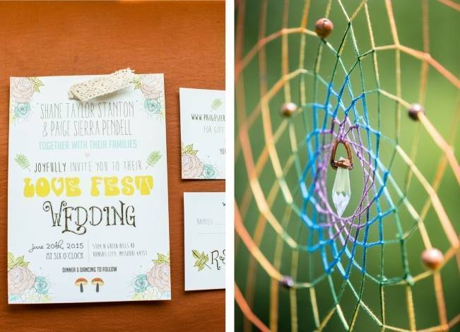 DIY Barefoot Summer Wedding {M and E Photo Studio} 4