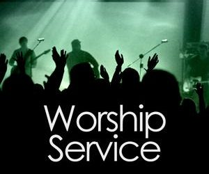 worship-service_110