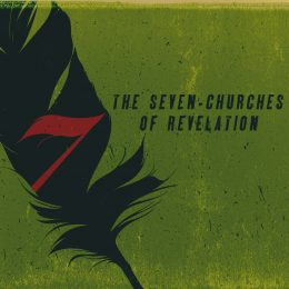 the_seven_churches_of_revelation-square-Square