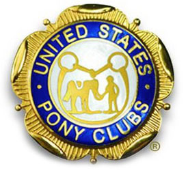 United States Pony Club