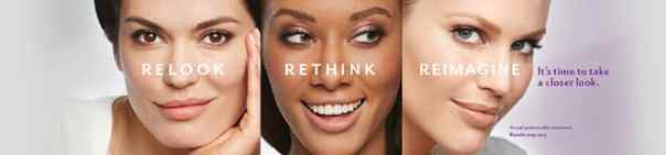Want to lose some wrinkles, check out our Botox cosmetic treatment