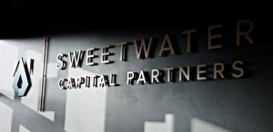 Sweetwater Entry