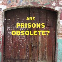"Recommended Reading: Angela Y. Davis' ""Are Prisons Obsolete?"""