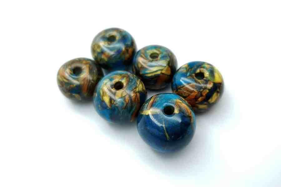 Beads Set 03 p09
