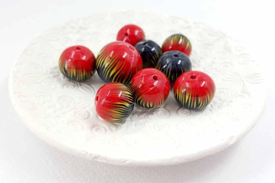 Beads Set 24 p02
