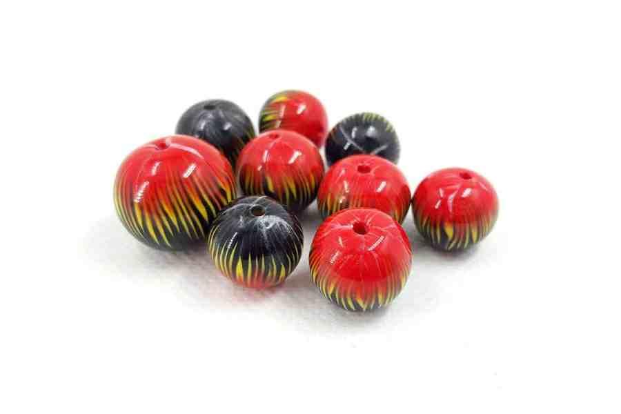 Beads Set 24 p07