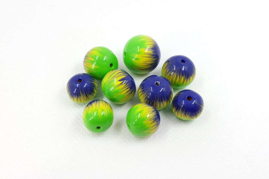 Beads Set 33 p04