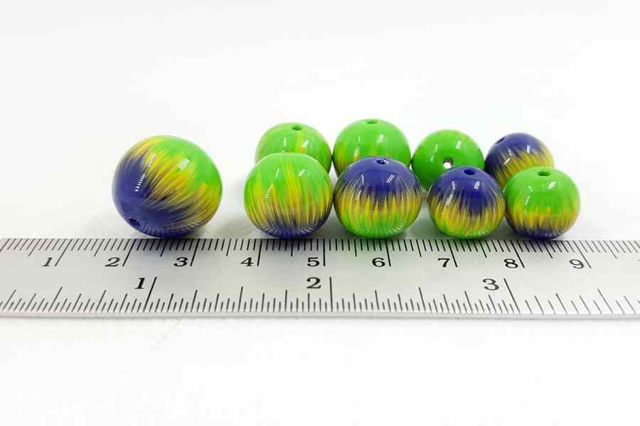 Beads Set 33 p05
