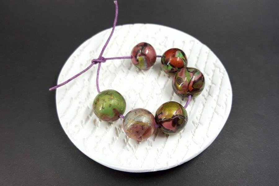 Beads Set 37 p02