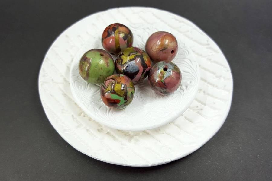 Beads Set 37 p05