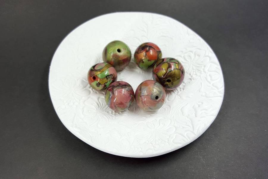 Beads Set 37 p08