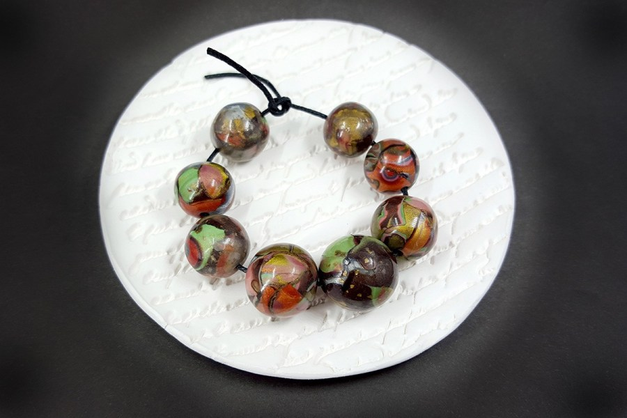 Beads Set 40 p01