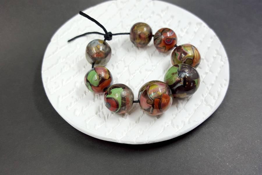 Beads Set 40 p02