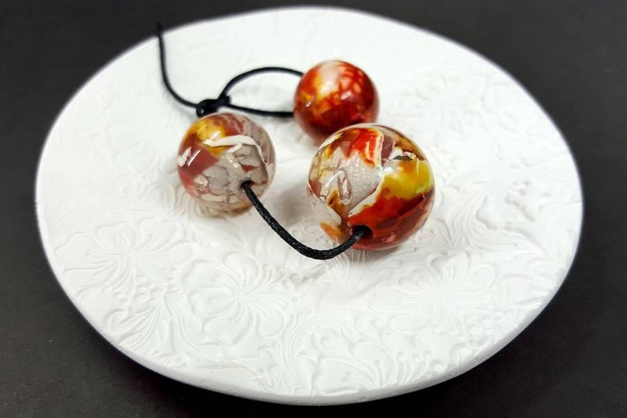Beads Set 42 p02