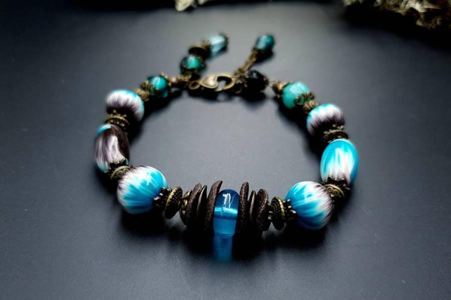 Bracelet 19 img03