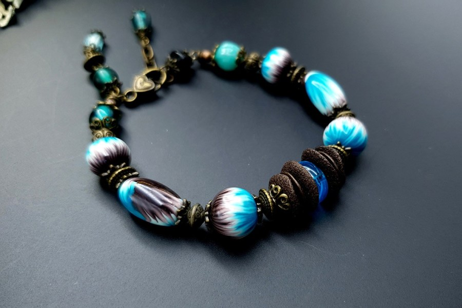 Bracelet 19 img04