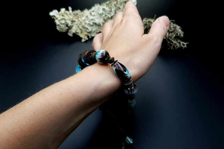 Bracelet 19 img08