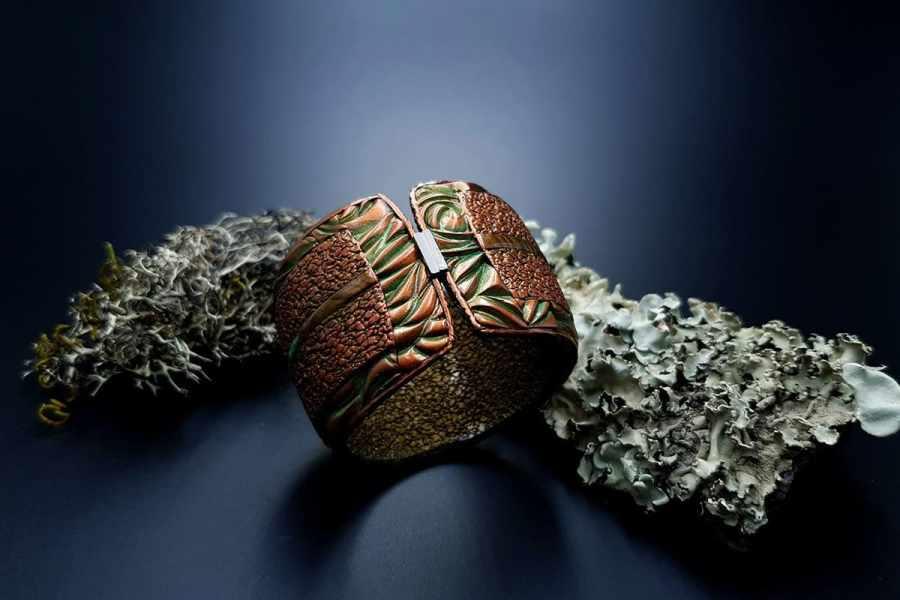 Bracelet Cuff img04