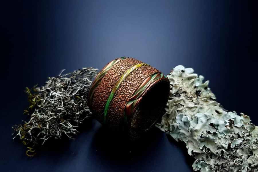 Bracelet Cuff img08