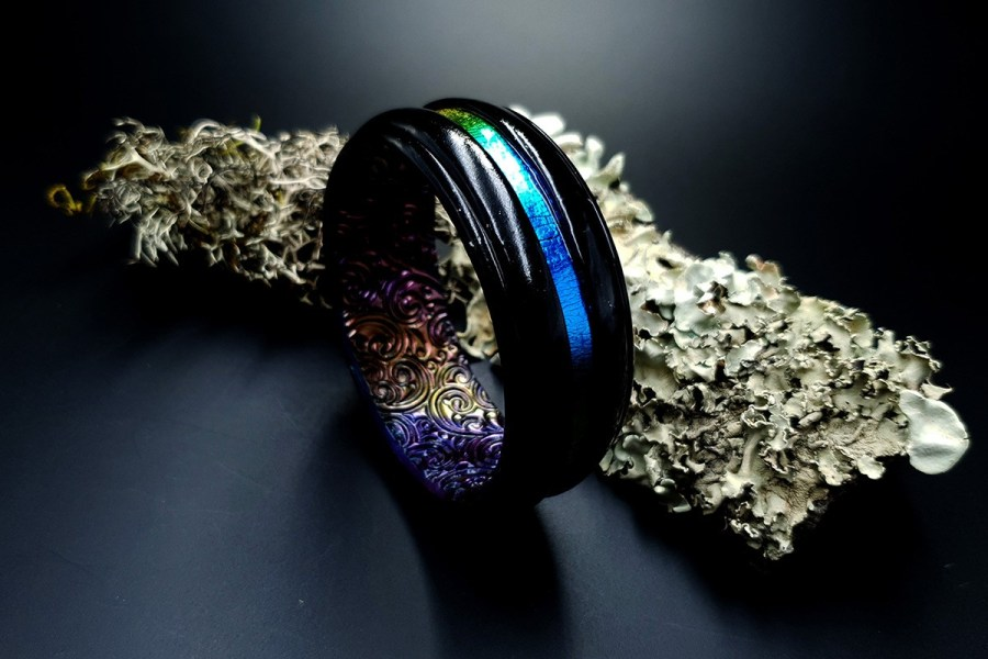 Bracelet Raibow Dreams img02