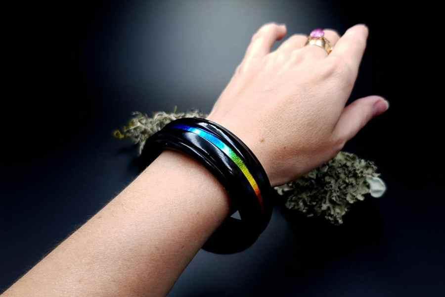 Bracelet Raibow Dreams img06